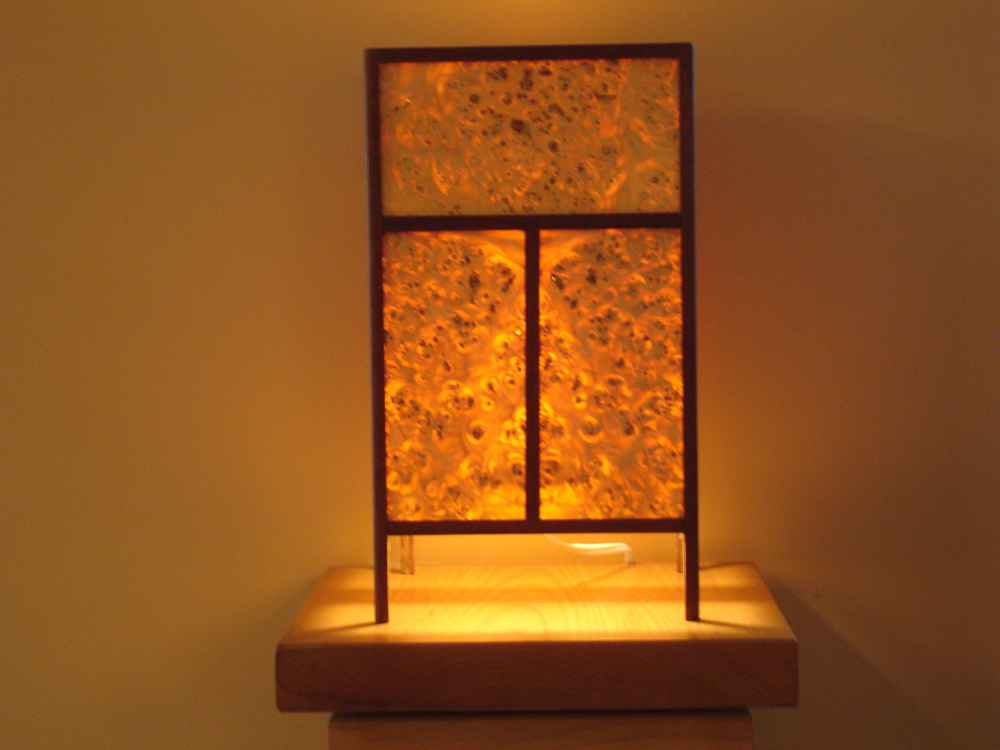 Fine Wood Craftsmanship – Daryll Duus