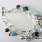 arts-quest-ayelet-stewart-bracelet2