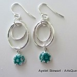 arts-quest-ayelet-stewart-earrings11