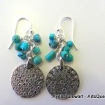 arts-quest-ayelet-stewart-earrings5