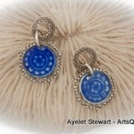 arts-quest-ayelet-stewart-enameled-earrings2