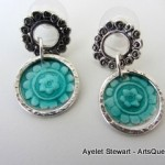 arts-quest-ayelet-stewart-enameled-earrings3