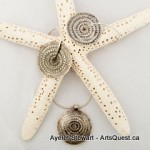 arts-quest-ayelet-stewart-etched-pendants3