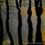 arts-quest-paul-bailey-abstract-2
