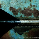 arts-quest-paul-bailey-abstract-dsc3073