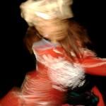 arts-quest-paul-bailey-shapeshifting-kwagut-1