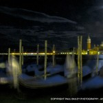 arts-quest-paul-bailey-venice-img_4168