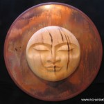 arts-quest-ricahrd-menard-moon-face