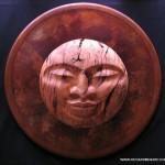 arts-quest-ricahrd-menard-moon-face2