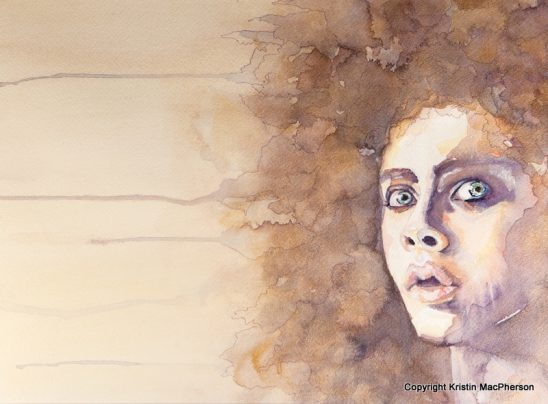 arts-quest-kristin-macpherson-acrylic-painting-5