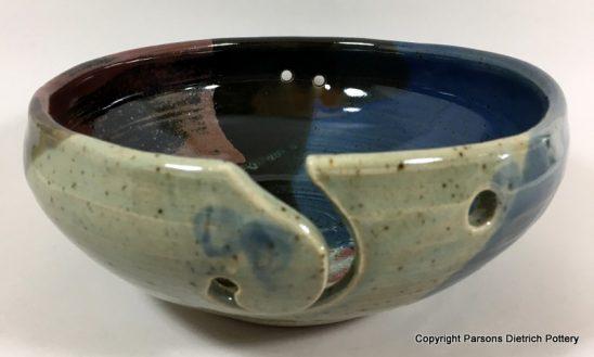 arts-quest-parsons-dietrich-pottery-devon-bowl