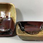 arts-quest-parsons-dietrich-pottery-devon-dishes