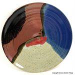 arts-quest-parsons-dietrich-pottery-devon-plate-1