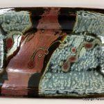 arts-quest-parsons-dietrich-pottery-devon-rectangular-tray