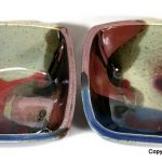 arts-quest-parsons-dietrich-pottery-devon-square-dessert-bowls