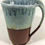 arts-quest-parsons-dietrich-pottery-devon-wave-handle-mug