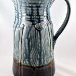 arts-quest-parsons-dietrich-pottery-jug