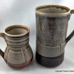 arts-quest-parsons-dietrich-pottery-mugs