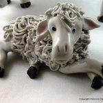 arts-quest-parsons-dietrich-pottery-sheep