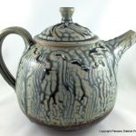 arts-quest-parsons-dietrich-pottery-teapot-1