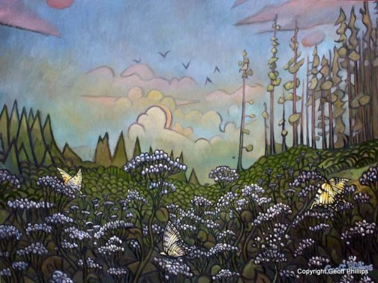arts-quest-geoff-phillips-whispering-pines
