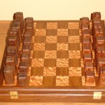 arts-quest-daryll-duus-chess-set1
