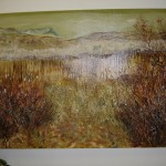 arts-quest-ian-randell-painting2