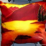 arts-quest-clare-carver-silk-pillow-desert