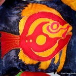 arts-quest-clare-carver-silk-pillow-fish