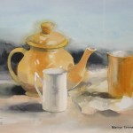 arts-quest-marilyn-timms-tea