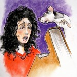 arts-quest-kurt-hafso-2-rats-book-illustration