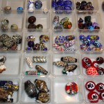 arts-quest-andrea-symons-glass-beads2