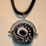 arts-quest-andrea-symons-native-necklace