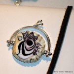 arts-quest-andrea-symons-native-pendant