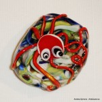 arts-quest-andrea-symons-octopus-bead