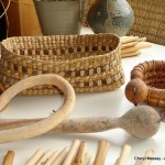 arts-quest-cheryl-massey-baskets