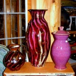 arts-quest-vincent-massey-pink-vessels
