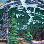 arts-quest-anne-mcclelland-mtn-trees