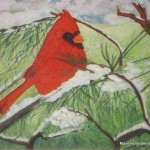 &quot;Cardinal II&quot;