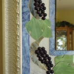 arts-quest-emily-hyatt-grape-frame