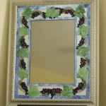 arts-quest-emily-hyatt-mirror