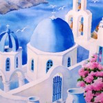 arts-quest-Donna- Bonin-blue-domes