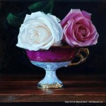 arts-quest-guy-anne-massicotte-ancient-cup-roses