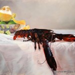 arts-quest-guy-anne-massicotte-lobster-solo