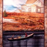 arts-quest-laurie-swim-quilt2