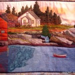 arts-quest-laurie-swim-quilt4