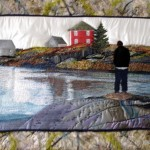 arts-quest-laurie-swim-quilt8