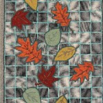 arts-quest-pastimes-autumn-rug