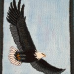arts-quest-pastimes-eagle-rug