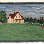 arts-quest-pastimes-farm-house-rug